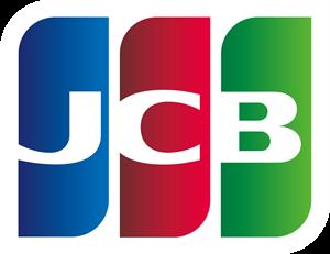 jcb-logo-A832916E7E-seeklogo.com.png
