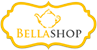 logo_bellashop.png