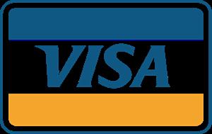 VISA-logo-F3440F512B-seeklogo.com.png